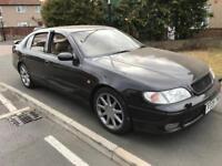 1997 Lexus GS300 SPORT Spares & Repairs