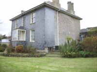 4 bed farmhouse for rent