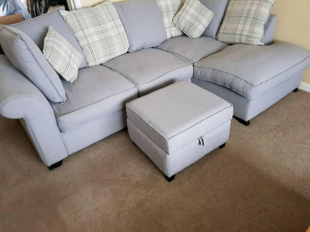 size 40 31152 4be59 Do Dfs Corner Sofas Come Apart | Baci Living Room