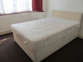 MUST WATCH !!! Cosy Single Room in a Beautiful Property !! ALL BILLS INCLUDED