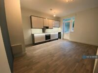 1 bedroom flat in Longfleet Road, Poole, BH15 (1 bed) (#916106)