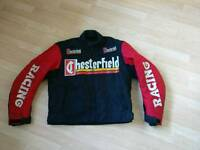 Bike jacket XXL