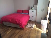 *Central location* 1 Huge Double in MODERN House