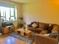 3 bedroom flat in Stanhope House, London, SW15 (3 bed) (#1121217)
