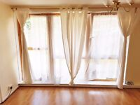 4 Bedroom Flat to rent in Dalston