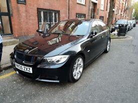 BMW 3 Series M sport e90 £3800
