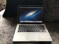 Apple MacBook Pro 13.3inch 20012