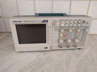Tektronix TBS 1022 Digital Oscilloscope