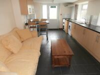 Double Room available to students until 30.06.2017