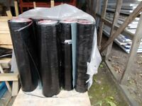 Roof Felt. Torch On. 8m Roll Only £16.00