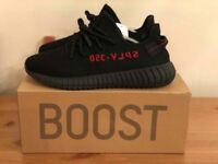 Yeezy Boost 350 V2 Various Sizes