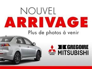 2016 Mitsubishi Lancer ES 4WD CVT Demarreur Sieges-Chauf Bluetoo