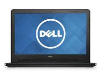 New Dell VOSTRO 3559 Laptop Notebook - Intel Core i5 6th Generation