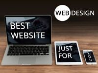 Professional Website | Web Design | Affordable Price