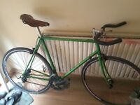 Dawes bike for sale