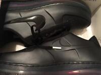 d314e9a3338d93 Nike Air Force 1 Limited Edition AF1 XXX (9)