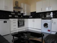 2 bedroom Flat ** Balham High Road ** Modern ** Good Locations