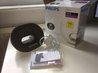 iphone or ipod docking speaker - philips Fidelio