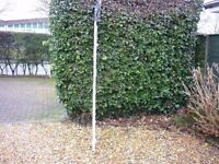 Tree Lopper (Rope Lever)