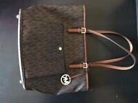 Original Michael Kors Handbag - Never Used