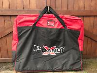 PlanetX Bike Bag