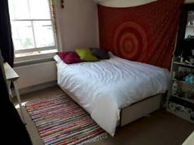 Short Term Double Room To Rent Off London Road