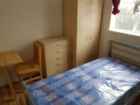 SINGLE STUDIO ROOM TO-LET ON HIGH ST. YIEWSLEY. UB7 7QR