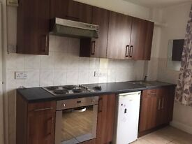 Private Kitchen double room