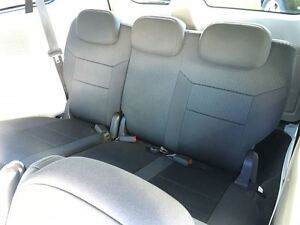 2010 Dodge Grand Caravan SE London Ontario image 12