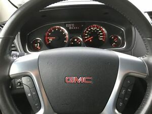 2015 GMC Acadia SLE/PRICED FOR AN IMMEDIATE SALE !!//VERY RARE A Kitchener / Waterloo Kitchener Area image 16