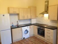 Croydon Central, Large 1 Bedroom Flat Available Now £950 pm- No Agency Fee