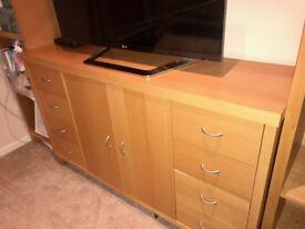 Next Furniture Bundle
