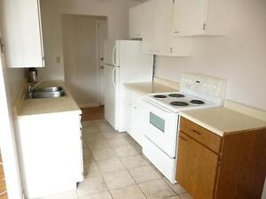 2 Bedroom ***DELUXE*** Apartment for Rent in Sault Ste. Marie