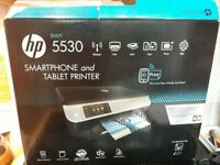 HP Envy 5530 e All-in-one Printer