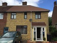 Room for Rent, Shared house-BS10