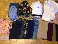 🌸HUGE Women's Bundle UK 8/10 £35 ono