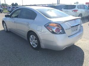 2012 Nissan Altima 2.5 S Cambridge Kitchener Area image 4