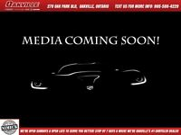 2015 Dodge Challenger SXT | BRAND NEW | ALL NEW BODY STYLE | 8 S
