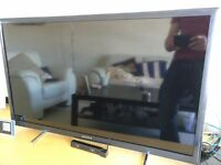 "Sony KDL-40EX653 40"" LCD HD Smart TV"