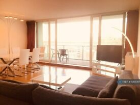 2 bedroom flat in Palace Street, City Of Westminster, London, SW1E (2 bed) (#1065787)