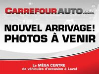 2009 Dodge Caliber SRT4*Cuir,Toit,Nav