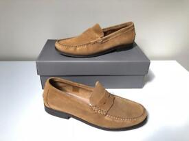 Mens shoes H BY HUDSON