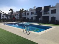 BARGAIN 2 Bed 2 bath apartments BRAND NEW from 114900 euros FOR SALE