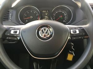 2015 Volkswagen Jetta Trendline *HEATED SEATS* Kitchener / Waterloo Kitchener Area image 16