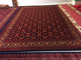 Used Carpet for quick sale