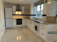 2 bedroom flat in Kelly Avenue, London, SE15 (2 bed) (#1028687)
