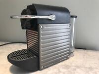 Krups Nespresso XN 3005 - Barely Used