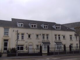 Retirement Housing for Rent at Llanelli