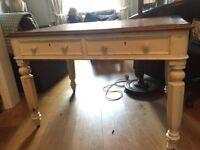 Lovely Vintage Desk