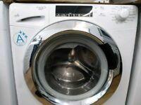 Graded Candy washing machine